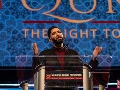 États-Unis, musulmans, Chicago
