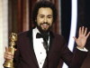 Ramy Youssef , Golden Globe, Los Angeles