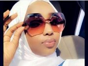Hijab, Journée Mondiale du Hijab