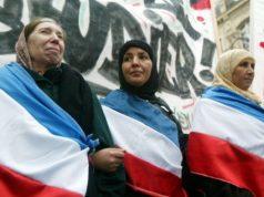 France, Islam, musulmans