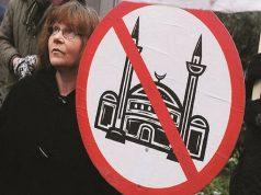 fr.shafaqna - Poursuite des politiques islamophobes en Autriche