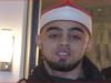 Mohammad Ayoub Asif, Angleterre, Arsenal, Coran