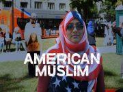 Etats-Unis, musulmans américains, Washington, islamophobie