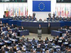 Union européenne, Palestine, Israël, accord du siècle, Donald Trump
