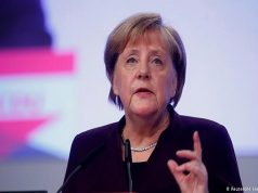 racisme, Allemagne, Merkel