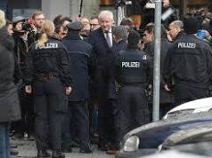 Allemagne, Hanau, islamophobie, musulmans d'Allemagne