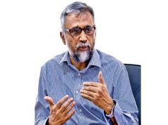 Sri Lanka, musulmans sri-lankais, islam