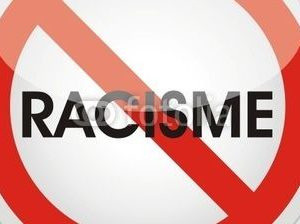 racisme, islamophobie