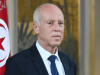 Tunisie, Deal du siècle, Donald Trump, Palestine