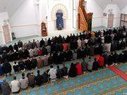 islamophobie en Europe, racisme, musulmans, Europe