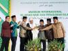 Indonésie, Jakarta, Ligue islamique mondiale