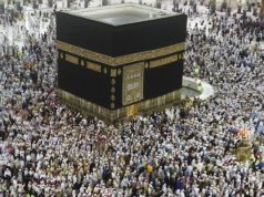 pèlerinages à la Mecque, Médine, Umra, Arabie saoudite, Coronavirus