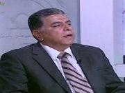 Irak,Etats-Unis, organisations terroristes, plan américain