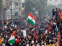 Inde, musulmans, actes islamophobes