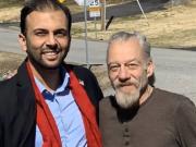 Etats-Unis, candidat musulman, Congrès, Washington