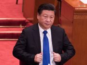 Chine, Emmanuel Macron, coronavirus, OMS