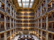 Angleterre, Coran, bibliothèque nationale d'Angleterre