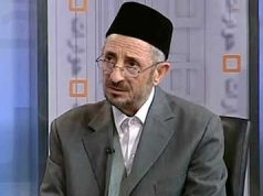 Muhammad Tawfiq Ramazan al-Bouti, Islam, Coran, Prophète (P)
