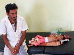 Yémen , Arabie saoudite, Unicef, Covid-19