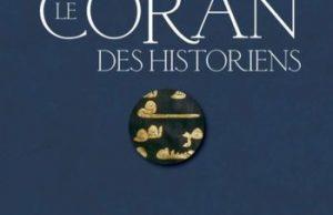 Coran, Islam, France