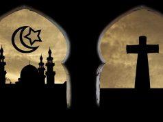 Nigeria, chrétiens , musulmans , Covid-19