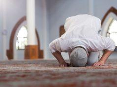 Etats-Unis, musulman, discrimination religieuse
