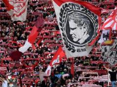 Allemagne, équipe de football de Cologne