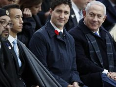 Israël, Maroc, EAU, Jared Kushner
