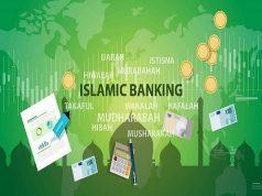 système bancaire islamique, Allemagne, Grande-Bretagne, loi islamique