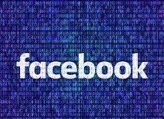 facebook, Inde, Islam, musulmans, islamophobie