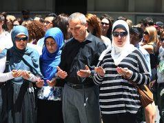 islamophobie, Australie, musulmans