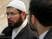 Islam, Imam Hussein, Achoura, musulmans