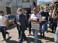Beyrouth , Grand Ayatollah Sistani