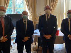 CFCM, France, haine antimusulmane, islam, musulmans de France