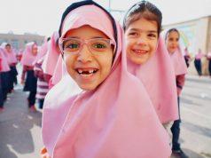 non-scolarisés, réfugiés, coronavirus, HCR