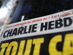 Charlie Hebdo, Al Qaïda
