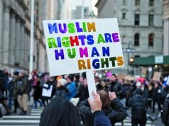 Charlie Hebdo, Musulmans, Coran