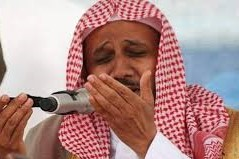 Arabie saoudite, cheikh Dr Abdullah Basfar
