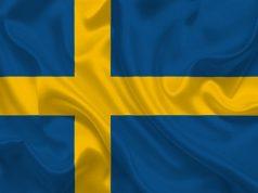 Suède, coran, musulmsns, valeurs islamiques