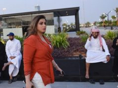 Arabie Saoudite , femmes saoudiennes, MBS