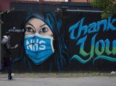Royaume-Uni, musulmans, islamophobie, femmes musulmanes