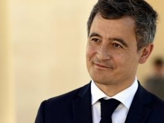 France, islam, Gérald Darmanin, Gérald Darmanin