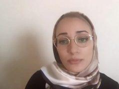 Etats-Unis, femmes musulmanes, hijab