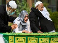 Canada, Justin Trudeau, islamophobie