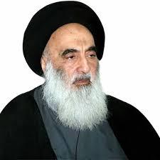 Ayatollah Sistani, Achoura, jeûne