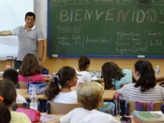 islam, Commission islamique d'Espagne, Espagne, Catalogne