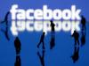 Inde, Facebook, musulmans