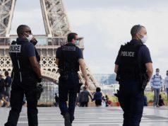 Paris, islamophobe, musulmans