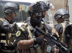 pèlerins d'Arbaeen, Irak, Arbaeen2020, Daesh