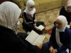 Coran, enfants palestiniens, Palestine
